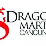 Nuevo capítulo de la novela Dragon Mart Cancún