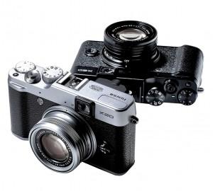 Fujifilm X20_o13