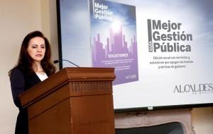 Guía Mejor Gestión Pública dest Agosto 2013