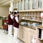 Sin certificar 97% de Hospitales privados