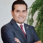 Jacobo Manrique