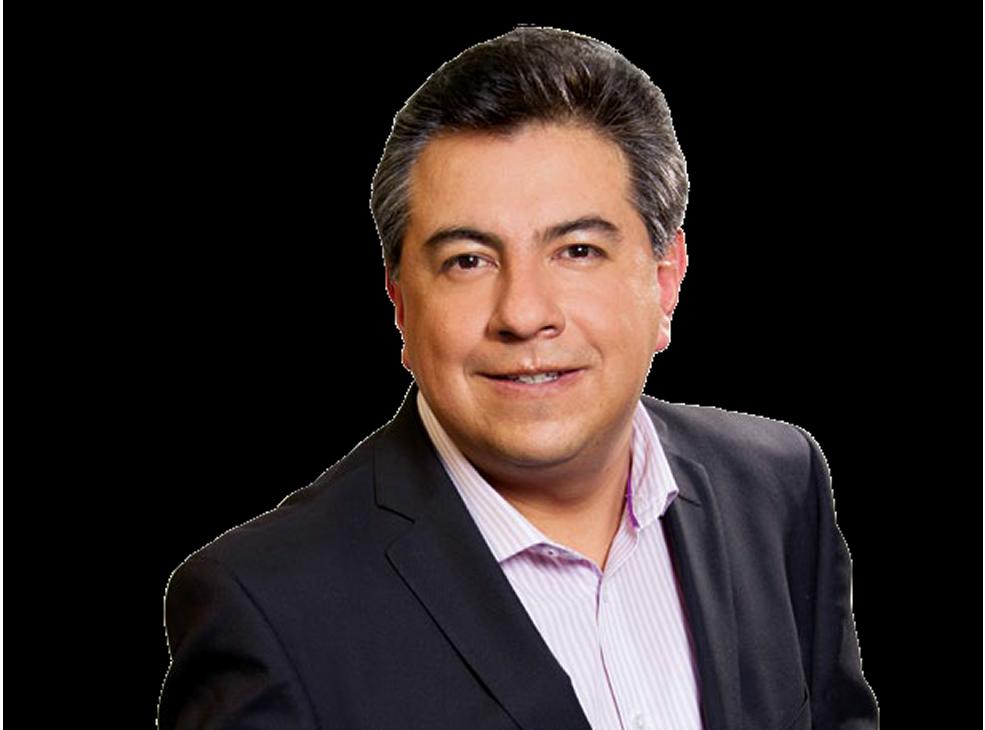 Luis, Hernández, Dirección