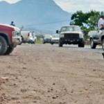 Michoacán, entre el crimen y las autodefensas