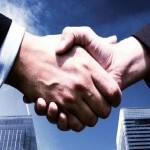 3 Municipios donde abrir empresas