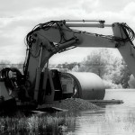 Planificación hídrica,esencial para evitar desastres.