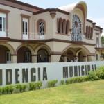 Gobierno abierto en 6 pasos para estados y municipios