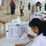 ¿Qué Cambia con la Reforma Político Electoral?