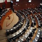 Senado_energética.jpg