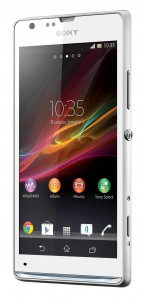 Sony Xperia SP_o13