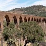 Restauración, Herramienta para atraer turismo