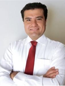 Hassam Hamdan