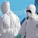 OMS analizará si ébola es amenaza de salud mundial
