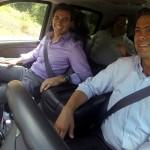 Peña Nieto promete construir 46 autopistas en sexenio