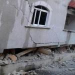 Fonden destinará casi 1,500 mdp para reconstrucción en Chiapas tras sismo