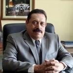 Detienen a dos funcionarios por homicidio del alcalde de Ayutla