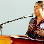 Cae alcaldesa de Huetamo, Michoacán por nexos con Templarios