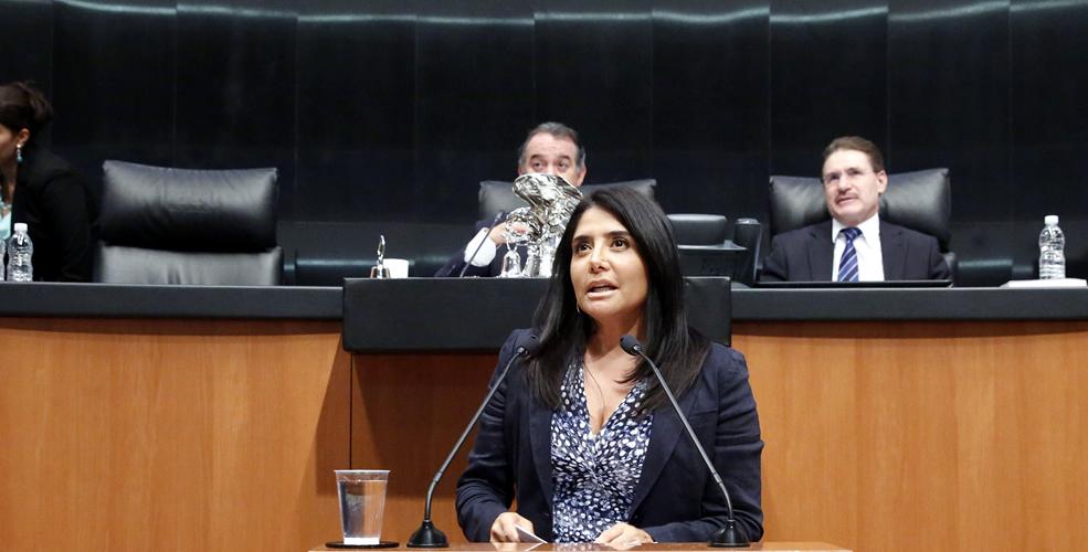Salario, Mínimo, Barrales