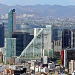 Economía de México aún en recuperación: Inegi