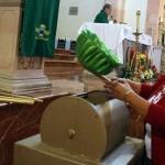SAT pospone hasta enero fiscalización de asociaciones religiosas