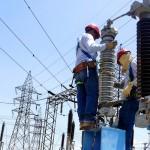 En dos años comenzará a reducirse precios de luz: CFE