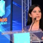 Multan a alcaldesa de Matamoros por falta de información