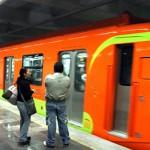 Fideicomiso del Metro fue aprobado para evitar colapso: Granados