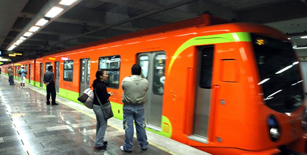 Fideicomiso, Metro, ALDF