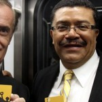 Horcasitas y Bojórquez encabezarán lista de sancionados por fallas en línea 12