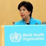 OMS declara brote de ébola como emergencia internacional de salud