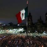 Anuncia PRD protesta contra reforma energética para el 16 de septiembre