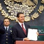 Los 10 pasos que Peña Nieto dará para activar la reforma energética