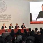 Pemex se queda con 83% del total de las reservas problables