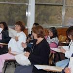 Reprueban 67% de maestros y 72% de directores: SEP