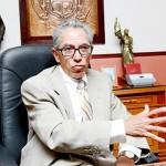 Acierto entrar en albergue de La Gran Familia: Gobernador