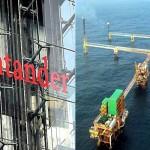 Santander alza la mano para participar en sector energético