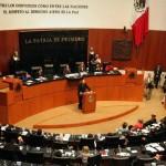 Senado envía a Ejecutivo ley de hidrocarburos y fondo del petróleo