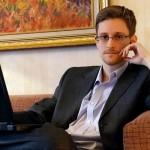 Snowden recibe permiso de residencia de Rusia por tres años más