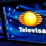 Televisa adquiere 100% de Cablecom