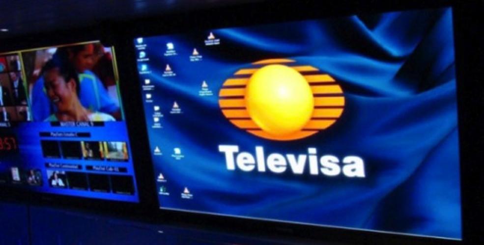 Televisa, Cablecom, Acciones