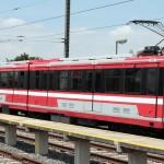 Ampliarán tren eléctrico en Jalisco con Línea 3