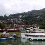 Rechaza alcalde de Valle de Bravo que exista crisis de secuestros