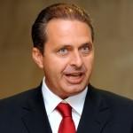 Muere candidato presidencial de Brasil tras estrellarse su avión