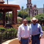 Piden diputados en Jalisco esclarecer asesinato de alcalde