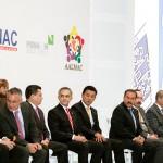 Buscan mecanismos para hacer eficientes a zonas metropolitanas