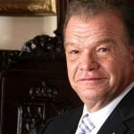 Incautan 9 inmuebles del ex gobernador de Tabasco, Andrés Granier