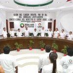 Cabildo de Cancún aprueba nuevo plan de desarrollo
