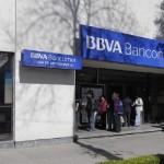 Investigan robo de 10 mdp a sucursal de Bancomer