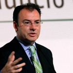 No habrá nuevos impuestos en 2015: Videgaray