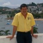 Balean a ex alcalde de Teloloapan