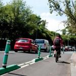 Accesorios útiles para calles ordenadas y cero accidentes